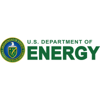 United States Department of Energy's picture