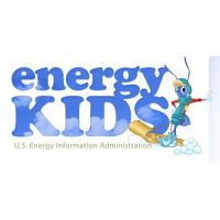 EIA Energy Kids's picture