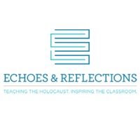 Echoes & Reflections's picture