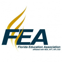 Florida Education Association's picture