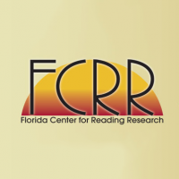Florida Center for Reading Research's picture