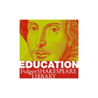 Folger Shakespeare Library's picture