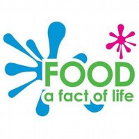 Food - A Fact of Life's picture