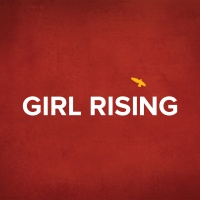 Girl Rising's picture