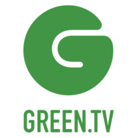 GreenTV's picture