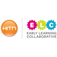 HITN Early Learning Collaborative's picture