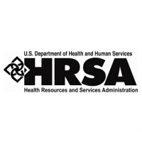 Health Resources and  Services Administration's picture