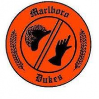 Marlboro Faculty Association's picture