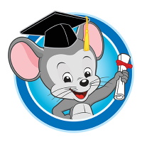 ABCmouse's picture