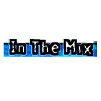 In The Mix's picture