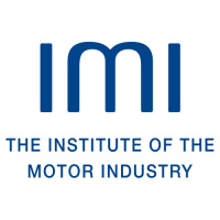 Institute of the  Motor Industry's picture