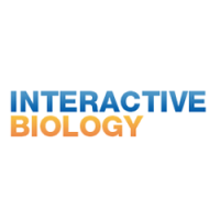 Interactive Biology's picture