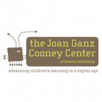 Joan Ganz Cooney Center's picture