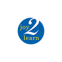 Joy 2 Learn Foundation's picture
