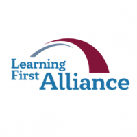 Learning First Alliance's picture