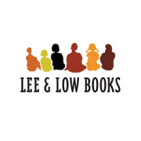 Lee & Low Books's picture