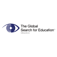 The Global Search for Education - Planet Classroom's picture