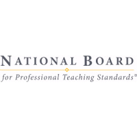 National Board for Professional Teaching Standards's picture