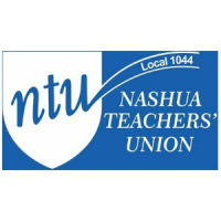 Nashua Teachers' Union's picture