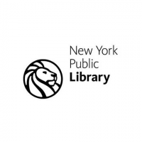 New York  Public Library's picture