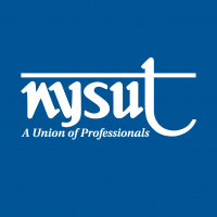NYSUT Mental Health Network's picture