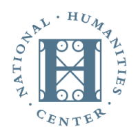 National Humanities Center's picture