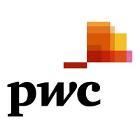 PwC's Earn Your Future™'s picture