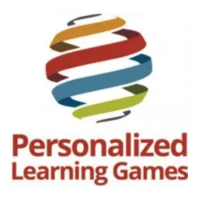 Personalized Learning Games's picture