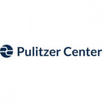 Pulitzer Center 's picture