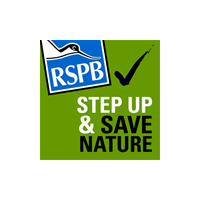 RSPB's picture