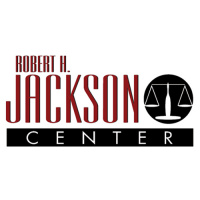 Robert H. Jackson Center's picture