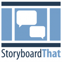 Storyboard That's picture
