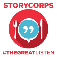 StoryCorps's picture