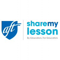 Share My Lesson Giveaways's picture
