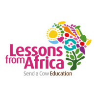 Send a Cow Education - Lessons from Africa 's picture