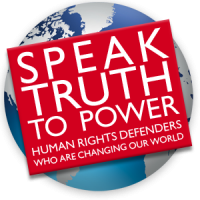 Speak Truth to Power's picture