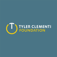 The Tyler Clementi Foundation's picture