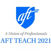 2021 AFT TEACH Conference's picture