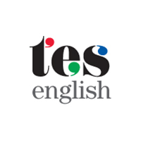TESEnglish's picture