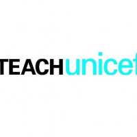 TeachUNICEF's picture