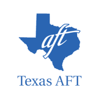Texas AFT's picture