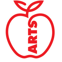 Center for Arts Education's picture