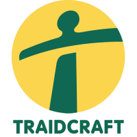Traidcraft Schools's picture