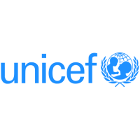 UNICEF UK's picture