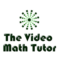 The Video Math Tutor's picture