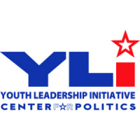 Youth Leadership  Initiative's picture