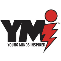 Young Minds Inspired's picture
