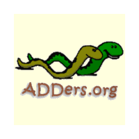 ADDers-org's picture