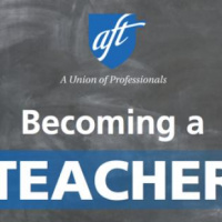 AFT New Teachers's picture