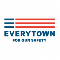 Everytown's picture